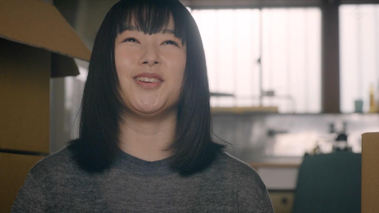 太った 桜井 日奈子