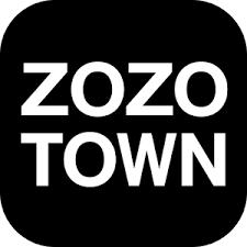 ファション通販サイトZOZOTOWNで無料で買い物をする方法