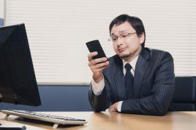 クリニック 出会い系サイトに巣くう援デリ業者の実態について知りたい