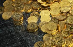 保有している仮想通貨を何もせずに増やす財テク その1