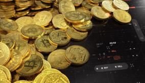 保有している仮想通貨を何もせずに増やす財テク その2