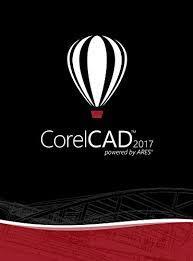【Windows】CADソフト「CorelCAD 2017」を無料で製品版にする方法