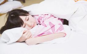 【体験談】睡眠サポートサプリを安価で購入する方法