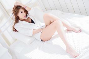 【体験談】不倫できる人妻を見つけてセフレにする方法