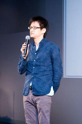 「進撃の巨人」編集者朴鐘顕が妻殺害容疑で逮捕