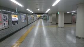 首都圏鉄道の超フリーパス情報
