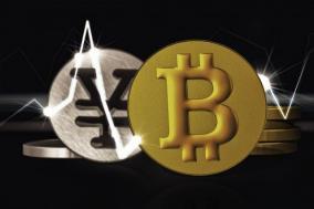 仮想通貨の取り引きに使えるコイン(約55,000円分)を無料でもらう方法