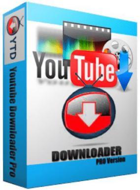 【Windows】動画ダウンロードソフト「YouTube Downloader Pro」を無料で製品版にする方法