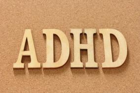 クリニック ADHD治療で評判のよい病院を教えてほしい