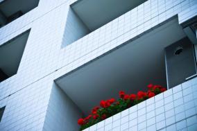 住宅ローンを利用して複数件の不動産を購入する方法