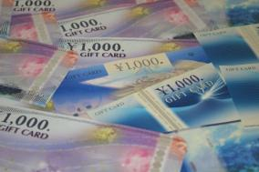 SoftBank Airの契約でクーリング・オフしても2万円の商品券をもらえた話