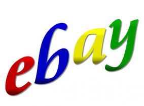 eBay購入歴10年の私が選んだ「eBayで購入したアカウントランキング」