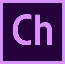 【Windows】アニメーション作成ソフト「Adobe Character Animator」を無料で製品版にする方法