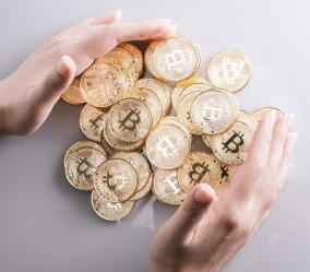 かなりの確率で価格高騰が見込める仮想通貨情報 補足