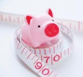【前編】肥満治療病院に1週間入院して100万円以上の入院給付金をもらった体験記