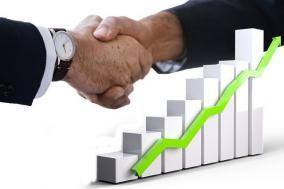 超有名株式投資メディアの有料情報! 今後の成長が見込める個別株