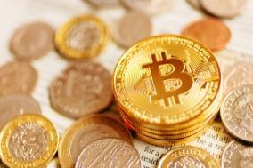 仮想通貨投資OLあやねのくりぷとメモ : ビットフライヤー上場コイン鞘当て