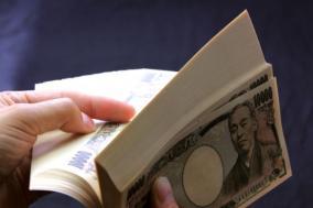 見せ金なしで会社の資本金を増資できる裏技