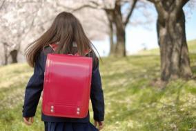 【越境通学マニュアル】子どもを好きな小学校へ入学(転校)させられる超簡単な届け出