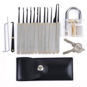 ピッキングツールを国内で安全&安価に購入できる方法