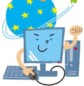 引っ越し先でネット開通1か月後までの期間に無料でネット環境を作れた方法