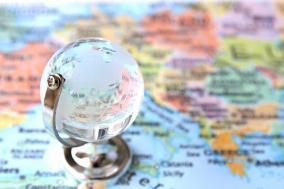 【海外留学のススメ】日本の大学は学費が高すぎる! だからこそ海外へ