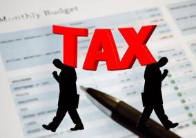 知っておくべき節税知識! 損金にできる「謝礼金」