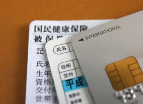 【体験談】身分証やSMS認証などの個人情報提供をせずに出会い系サイトに登録する方法