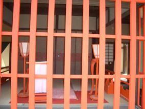 江戸時代吉原の遊郭で使われていた催淫剤とローションを自作する方法