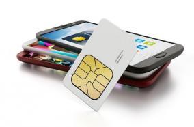 【契約手数料や違約金も不要】2か月間SIMを無料で使う方法
