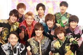 「BOYS AND MEN」小林豊がゲイビデオ出演の過去