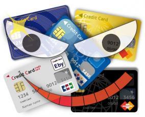メルカリでクレジットカード現金化ができる新手口