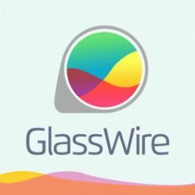 【Windows】ネットワークモニターソフト「GlassWire Elite」を無料で製品版にする方法