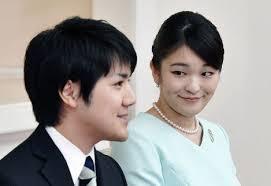 眞子様結婚延期、婚約破棄説が濃厚