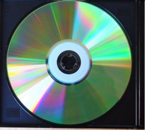 録画用Blu-ray Discの製造メーカーを開封せずに簡単に知る方法
