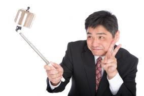 【体験談】冴えないおっさんが絶えずセフレを作っている方法