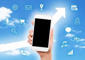 SMS認証に利用できる番号を一度に大量に取得できる日本向けサービス
