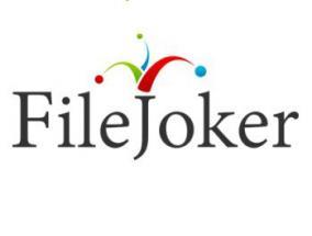 【体験談】Filejokerのプレミアムアカウントを無料で使う方法