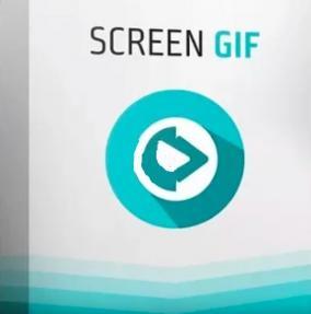 【Windows】GIF作成ソフト「Screen GIF」を無料で製品版にする方法