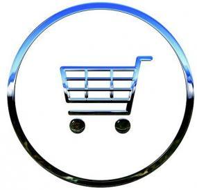 楽天市場で5,000円分の商品をタダで購入するスキーム