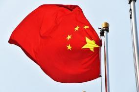 コロナ震源地の中華人民共和国へ渡航した体験談