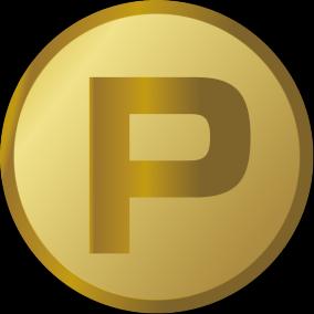 ポイントサイトをお得に利用する方法