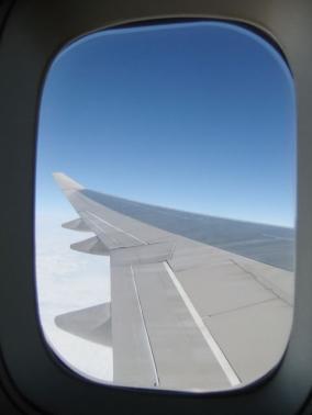 行き先はおまかせの「JAL どこかにマイル」で行きたい場所を出すための対策