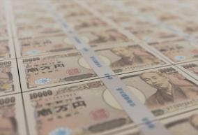 謝礼金が100万円超えとなる治験の募集がスタート