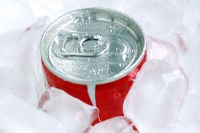 【体験談】無料でコカ・コーラのジュースを飲む方法