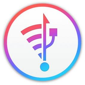 【Windows】iOSデバイスマネージャー「iMazing」を無料で製品版にする方法