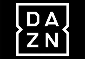「DAZN」エラー続出で退会ボタンを隠す荒技