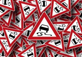 複数台数の車を一台分の保険料で賄う方法