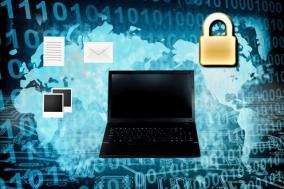 ハッカーによって暗号化された「911テロ機密文書」の復号化キーが公開されている模様