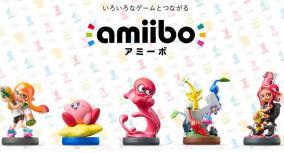 【注意喚起】任天堂「amiibo」データーカード偽造の手口